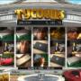 Tycoons gratis este un joc ca la aparate online