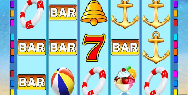 Hot Party gratis joc ca la aparate online