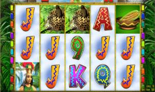 Jocuri Pacanele Lucky Queen Online Gratis