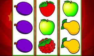 Joaca gratis pacanele Magic Fruits 27 online