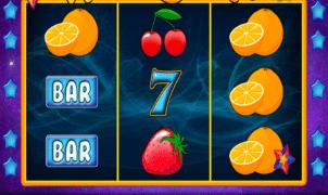 Magic Stars gratis joc ca la aparate online