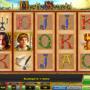 Joaca gratis pacanele Mystic Secrets online