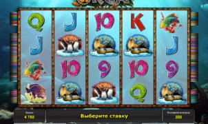 Orca gratis joc ca la aparate online