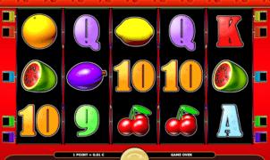 Jocul de cazino online Ring of Fire gratuit