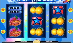 Simply the Best 27 gratis joc ca la aparate online