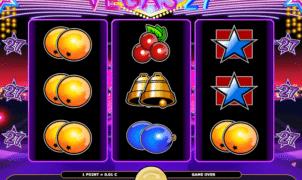 Jocuri Pacanele Vegas 27 Online Gratis