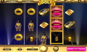 Booming Gold gratis joc ca la aparate online