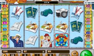 Flying High gratis joc ca la aparate online