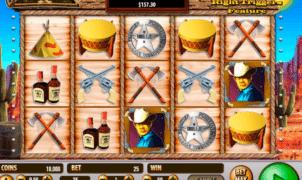 Jocuri Pacanele Frontier Fortune Online Gratis