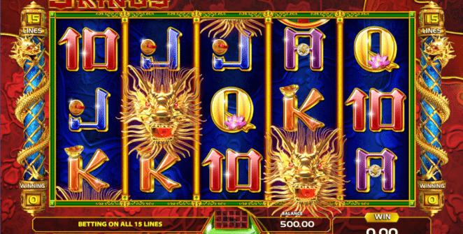 Three Kings gratis joc ca la aparate online