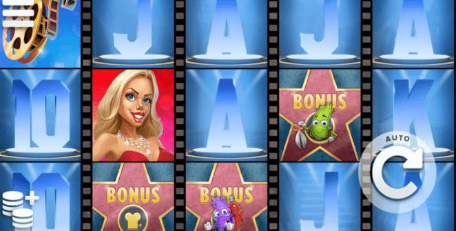 Jocul de cazino online Bloopers gratuit