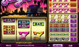 Jocul de cazino online Hot Date gratuit