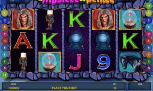 Le Mystere Du Prince gratis joc ca la aparate online