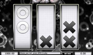 Jocuri Pacanele Oxo Online Gratis