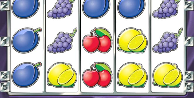 Jocul de cazino online Red Seven gratuit