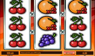 Joaca gratis pacanele Royal Double online