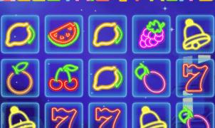 Jocuri Pacanele Electric 7 Fruits Online Gratis