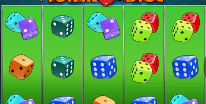 Jocul de cazino online Joker Dice gratuit
