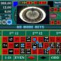 Jocul de cazino onlineRoulette EGTgratuit