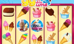 Joaca gratis pacanele 99 Time online