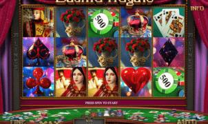 Casino Royalegratis joc ca la aparate online