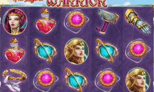 Jocul de cazino online Fae Legend Warrior gratuit