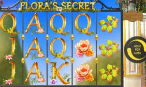 Joaca gratis pacaneleFloras Secretonline
