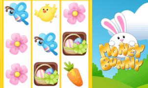 Jocuri Pacanele Money Bunny Online Gratis