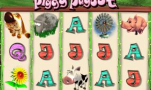 Jocuri Pacanele Piggy Payout Online Gratis