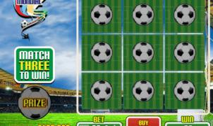 Viva Mundialgratis joc ca la aparate online