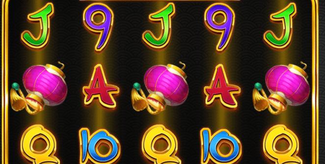 Xingyun BaoZhu gratis joc ca la aparate online