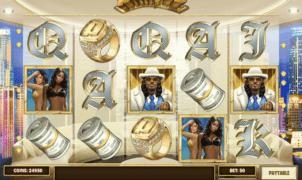 Joaca gratis pacanele Pimped online