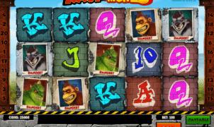 Rage to Richesgratis joc ca la aparate online