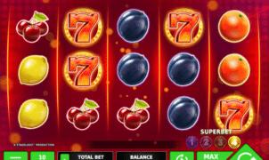Devils gratis joc ca la aparate online
