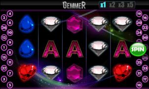 Jocuri Pacanele Gemmer Online Gratis