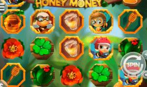 Jocuri Pacanele Honey Money Mobilots Online Gratis