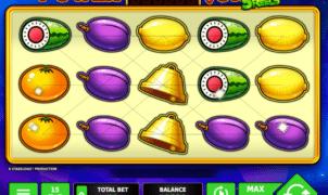 Power Joker SLgratis joc ca la aparate online