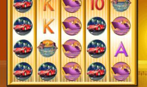 Jocul de cazino online Rich Mans Toys gratuit
