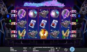 Jocul de cazino onlineSchlagermillionsgratuit