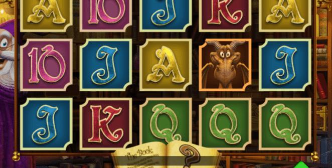 The Bookgratis joc ca la aparate online