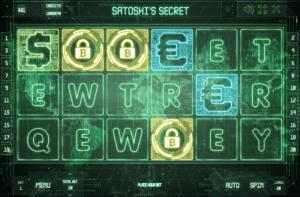 sistemul crypto vip