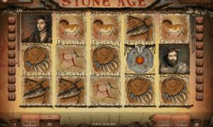 Joaca gratis pacaneleStone Age Endorphinaonline