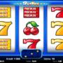 Joaca gratis pacanele 9 Stars online