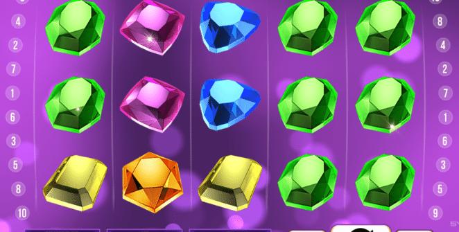 Joaca gratis pacaneleGem-O-Ramaonline
