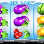 Joaca gratis pacanele Ice Bar 27 online