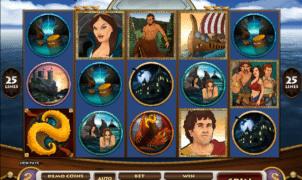 Joaca gratis pacaneleJason and the Golden Fleeceonline