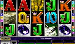 Jocul de cazino onlineBreak Da Bank Againgratuit