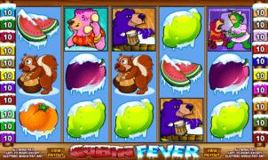 Joaca gratis pacaneleCabin Feveronline
