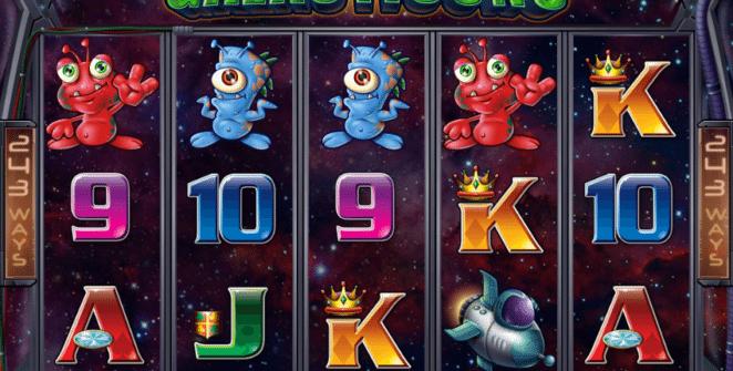 Jocul de cazino onlineGalacticonsgratuit