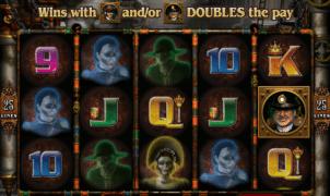 Phantom Cashgratis joc ca la aparate online